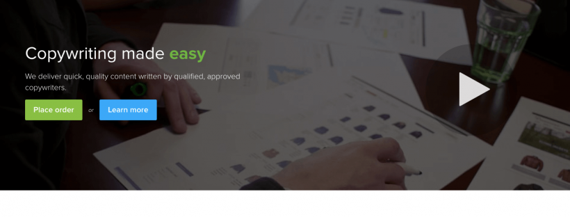 Copify Review