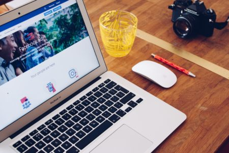 How to see which Facebook advertisers have your info
