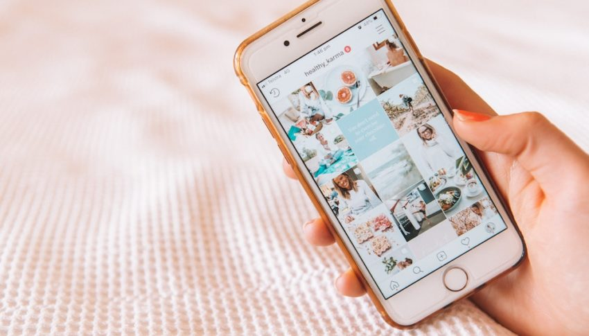 "What business owners can learn from Instagram's decision to remove ""Likes"""