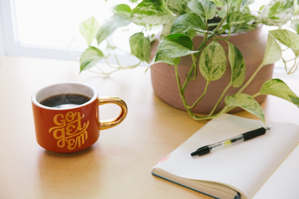 Write For Us | Small Business, Freelancing, Lifestyle & More