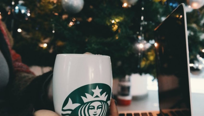Freelancing at Christmas: How to protect your time