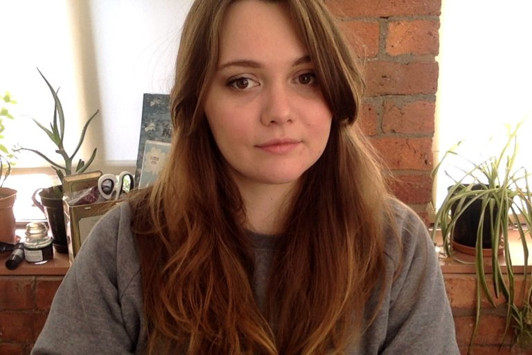 Laura Howarth Freelance Writer