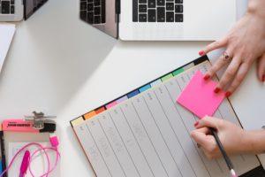 As a freelancer, should I write a business plan?