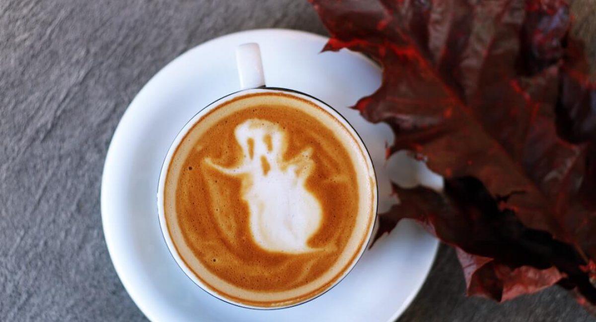 ghostwriter for blogs